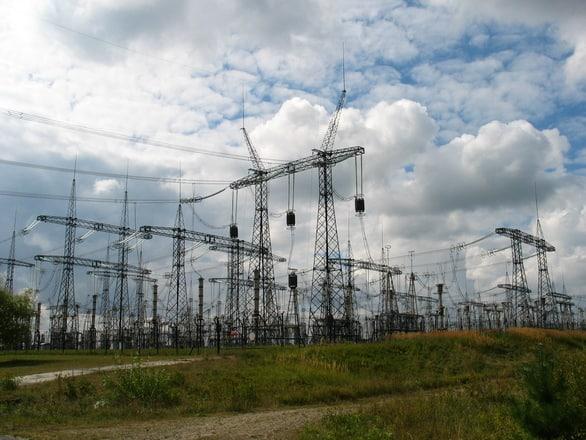 alternative energy grid