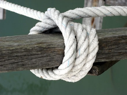Knots – General Information