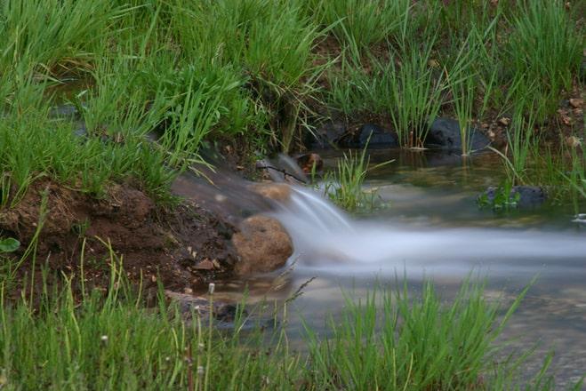 running water 1196508