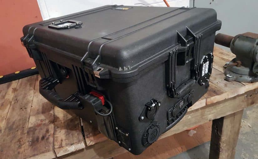 30   Portable Generator Wiring Diagram additionally Generac Generator Wiring Schematics besides 172515 likewise Onan Generator Parts Diagram also Eb6500. on portable generators repair wiring diagram