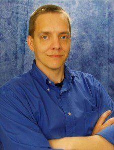 Andrew Seltz